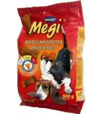 Megan Megi Ciastka dla psa...