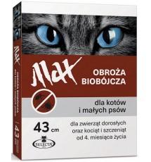 Selecta HTC Obroża Max...