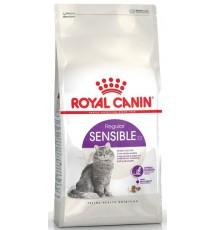 Royal Canin Sensible karma...