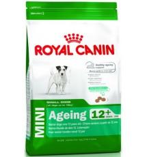 Royal Canin Mini Ageing 12+...