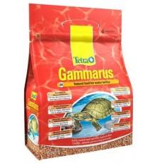 Tetra Gammarus 4L - dla...