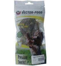 Vector-Food Mięso wołowe...