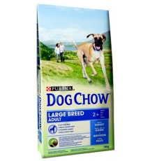 Purina Dog Chow Adult Large...