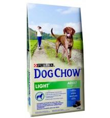 Purina Dog Chow Light...