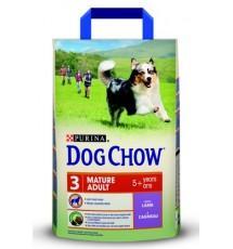 Purina Dog Chow Mature...