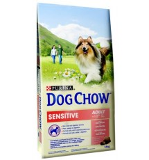 Purina Dog Chow Adult...