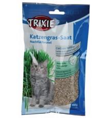 Trixie Trawa dla kota w...