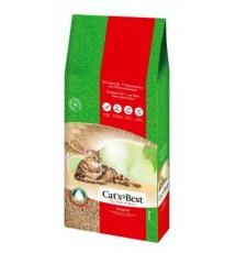 Cat's Best Original (Eco...