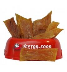 Vector-Food Ścięgno wołowe...