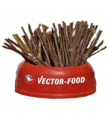 Vector-Food Makaroniki...