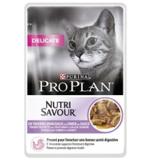 Purina Pro Plan Cat...