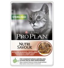 Purina Pro Plan Cat...