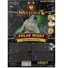 Wolfsblut Dog Polar Night...