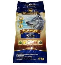 Wolfsblut Dog Wild Pacific...