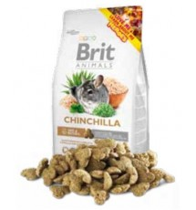 Brit Animals Chinchilla...