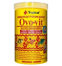 Tropical Ovo-Vit puszka TR...