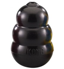 Kong Extreme X-Large 12cm...
