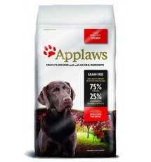 Applaws Adult Dog Large...