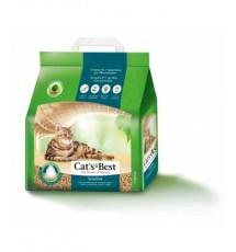 Cat's Best Sensitive (Green...