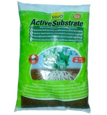 Tetra ActiveSubstrate 6kg