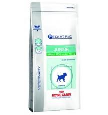 Royal Canin Vet Care...