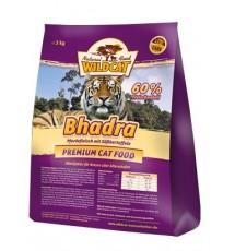 Wildcat Bhadra - konina i...