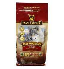 Wolfsblut Dog Blue Mountain...