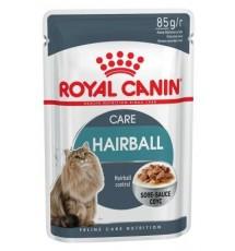 Royal Canin Hairball Care w...
