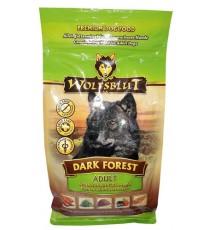 Wolfsblut Dog Dark Forest...