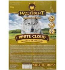 Wolfsblut Dog White Cloud...
