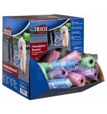 Trixie Worki na odchody 1...