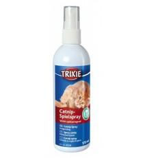 Trixie Kocimiętka spray...