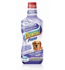 Dental Fresh Kamień & Osad...