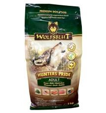 Wolfsblut Dog Hunters Pride...