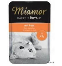 Miamor Ragout Royale z...