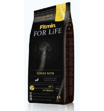Fitmin Dog For Life Adult...