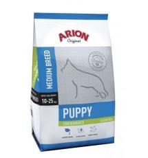 Arion Original Puppy Medium...