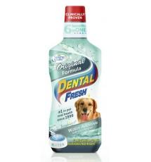 Dental Fresh Preparat do...