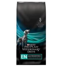 Purina Veterinary Diets EN...