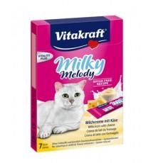 Vitakraft Cat Milky Melody...