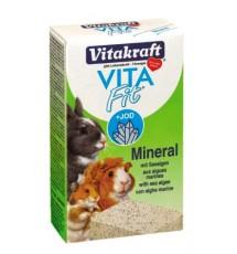 Vitakraft Kostka mineralna...