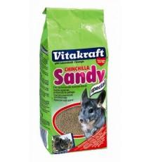 Vitakraft Sandy Special Pył...