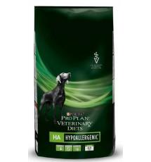 Purina Veterinary Diets HA...