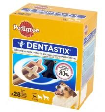 Pedigree Dentastix 5-10kg...