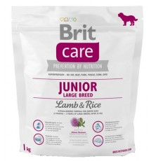 Brit Care New Junior Large...