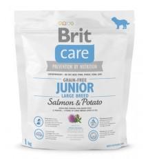 Brit Care Grain Free Junior...