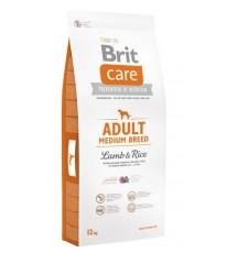 Brit Care New Adult Medium...