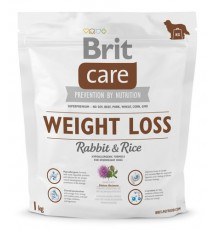 Brit Care New Weight Loss...