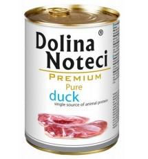 Dolina Noteci Premium Pies...