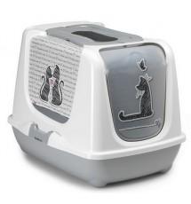 Yarro/Moderna Toaleta z...